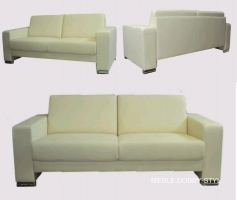 atlanta-sofa-25-os-www