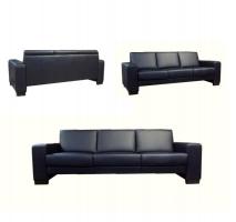 atlanta-sofa-3-extra-dluga