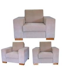 california-fotel