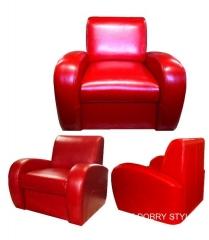 mediolan-fotel-nt-www