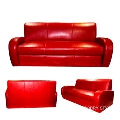 mediolan-sofa-3-os-nt-www