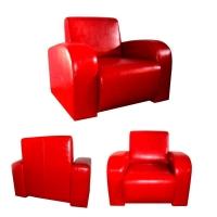 fotel-praga