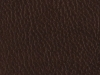 modena_mid_brown