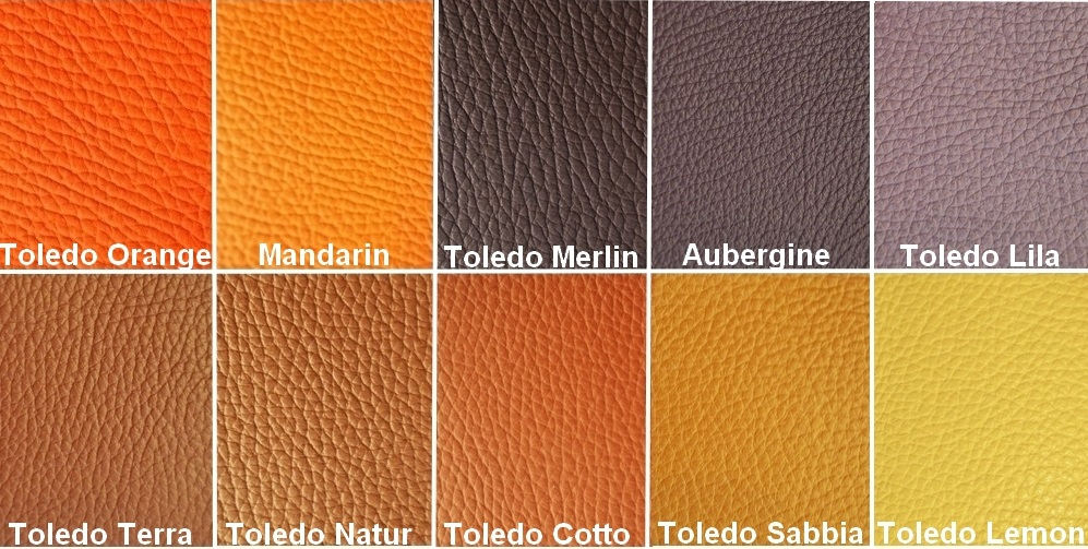 Toledo-Collection-opis4