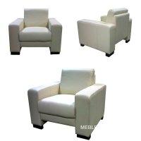 atlanta-fotel