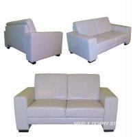 atlanta-sofa-2-os-www