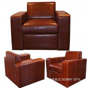 antalya-fotel