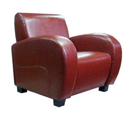 fotel-mediolan