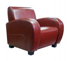 fotel-mediolan-www