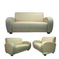 mediolan-sofa-2-os-www-bmpz_