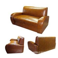 mediolan-sofa-2-os-nt-www