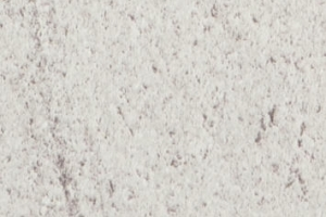 d-1202-pe-granit-jasny-1_decor_d
