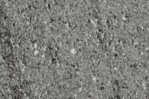 d-1203-pe-granit-ciemny-1_decor_d
