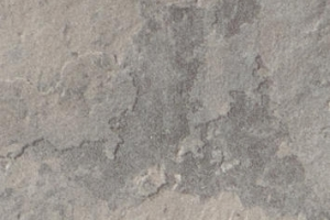 d-1206-bz-kamien-ksiezycowy-1_decor_d