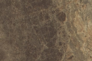 d-1208-sk-marmur-brazylijski-1_decor_d