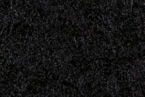 u-190-km-czarny-1_decor_d