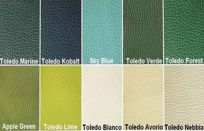 Toledo-Collection-opis2