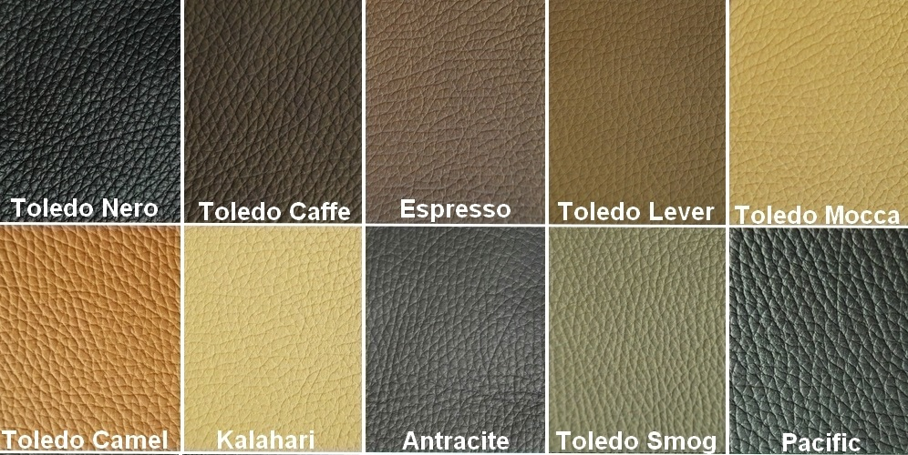 Toledo-Collection-opis1