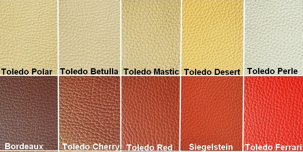 Toledo-Collection-opis3